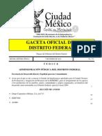 """""""2008-2010. Bicentenario de La Independencia y Centenario"""