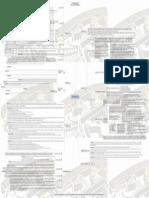 12.- Patria Potestad.pdf