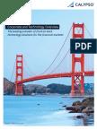 Calypso Corporate Technology.pdf
