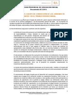 DPEInicial Documento N_2 2013 Para las Instituciones Educativas (1).pdf