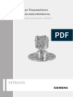 LR560 OPERATING MANUAL.pdf