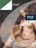 Emozioni_libro.pdf