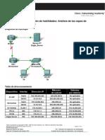 ccna1_4-6-1.pdf