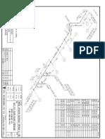 GB3b-H65-9351 AU14001-ISO-MPS-2210_1-rB.pdf