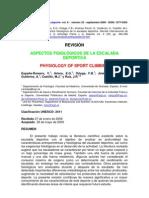 Rev.int.Med.cienc.act.fís.deporte- Vol. 9 - número 35