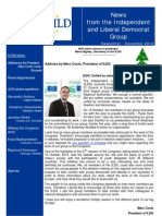 ILDG Newsletter Dec 2014 Eng