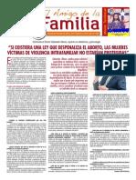 EL AMIGO DE LA FAMILIA domingo 7 diciembre 2014.pdf