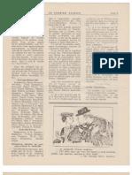 Périodique - Le Fermier Acadien (fragment) - juillet 1932