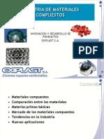 Materiales compuestos y tendencias presentacion 20-10-2008.pdf