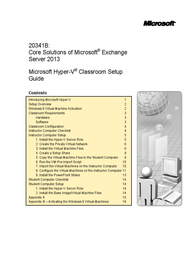 20487b: developing windows azure and web services pdf.