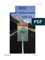 COURS ROUTE UPS MASTER 2011 II Impression.pdf