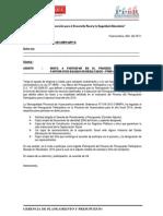 OFICIO DE INVITACIÓN PARA PARTICIPAR EN EL PRESUPUESTO PARTICIPATIVO BASADO EN RESULTADOS 2014.pdf