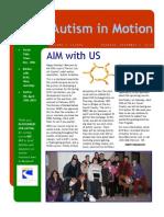 AIM Newsletter 12.2.14