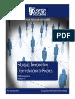 educaotreinamentoedesenvolvimentodepessoasmododecompatibilidade-111028140821-phpapp01