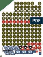 V-Commandos PnP A4 01 x1