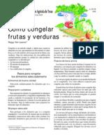 congelar_frutas_verduras