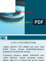 ANGINA PEKTORIS DrMARNA JUM`AT.ppt