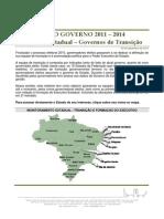 Novo Governo - Estados2.pdf