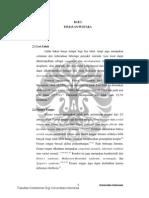 Digital_125166 R19 OM 185 Prevalensi Dan Distribusi Literatur