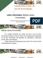 BEBIDA LÁCTEA FERMENTADA.pptx