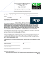 Authorization for Release of Information Agreement Short.pdf