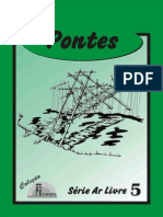 5 - Pontes