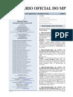 DOMPMS-950.pdf