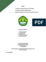 Paper Amb Klp 2 Chadwick, Inc
