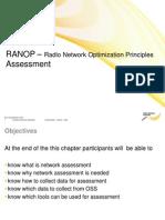 RANOP Part2 Assessment