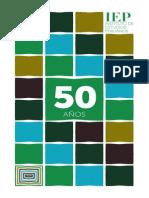 Brochure IEP 2014 - English