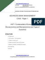 Caiib-macmillan eBook-Advanced Bank Management
