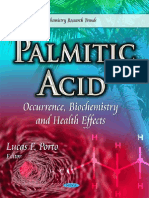 acid_palmitic.pdf