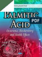 acid_palmitic.pdf