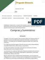 Curso_ Compras y Suministros