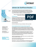 ERP Studie 2015 seite1.pdf