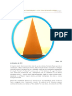 Obelisco.docx