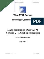 ATM -lane-0084