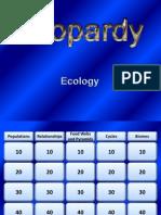 ecology20jeopardy1