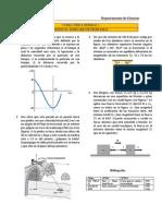 FG1_S08_HT_SEMINARIO DE PROBLEMAS (2).docx