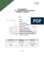 p0-Linsamel-07 Carguio y Traslado de Chatarra.rev01