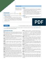 Physics I Problems (136).pdf