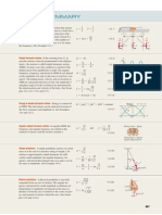 Physics I Problems (145).pdf