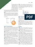Physics I Problems (151).pdf