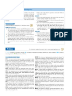 Physics I Problems (157).pdf