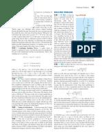 Physics I Problems (164).pdf