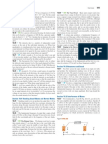 Physics I Problems (170).pdf