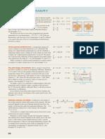 Physics I Problems (176).pdf