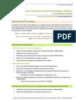 __inf.secrecole - Resumen Normativo Clm 2014.11.15