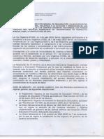 2014.10.15 in Elecciones Consejo Escolar 2014