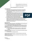 larson spreadsheet activity